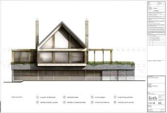 3-312 Front Elevations